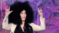 Solidaire de la cause gay, Cher refuse de chanter aux JO de