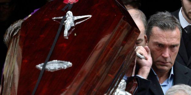 Florence Arthaud: son frère Hubert va porter plainte contre la production de