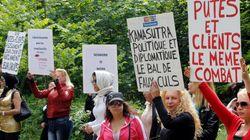 La France veut punir les clients des prostituées. Quelles autres solutions
