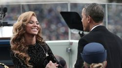 Rumeur Obama-Beyoncé: Les Américains consternés par la presse