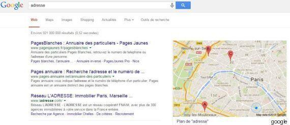 Google: l'Europe lui prépare un méga-procès pour abus de position dominante (et voici ce qu'il