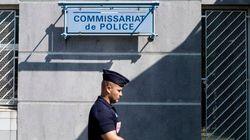 Port du voile: un contrôle dégénère en émeute à