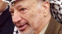 Yasser Arafat n'est pas mort empoisonné selon les experts