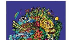Cultiver la biodiversité pour transformer