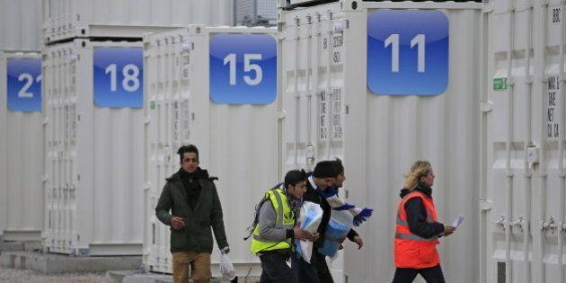 Jungle de Calais: Quelles solutions de relogement après le