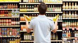 Alimentation et beauté : découvrez les meilleurs produits parmi 100