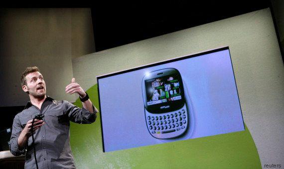 Microsoft: 5 échecs gênants qui entachent 40 ans de