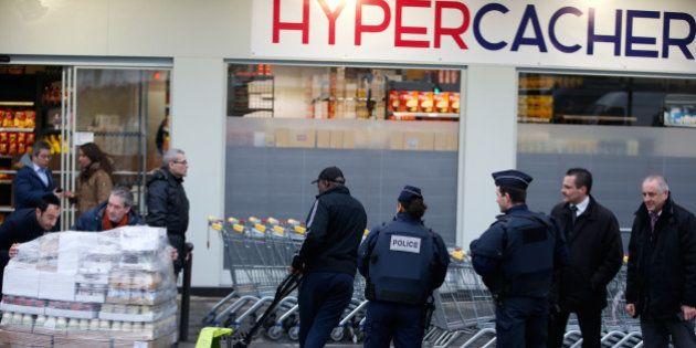 Six ex-otages de l'Hyper Cacher attaquent BFMTV en justice pour