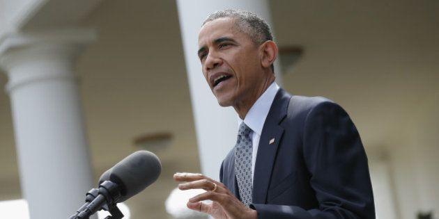 L'accord sur le nucléaire en Iran et son impact sur l'héritage de Barack Obama en politique