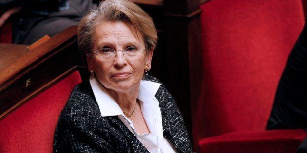 Municipales: Michèle Alliot-Marie à Neuilly? Le scénario d'un parachutage est à