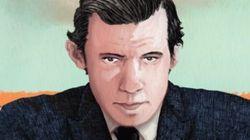 Sartre, Glenn Gould, Billie Holiday: que valent leurs biographies en