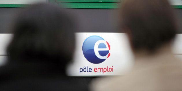 Le chômage a baissé de 0,8% en janvier 2016, année cruciale pour