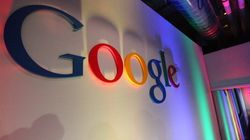 Google doit 1,6 milliard d'euros à la