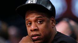 Jay-Z a décidé de se mettre aux