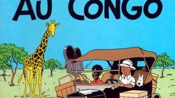 Ouf! Tintin n'a pas été condamné... aux