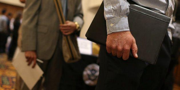 Etats-Unis: Le chômage au plus bas depuis