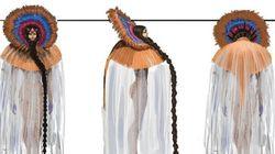 Luc Besson dévoile les gagnants du concours de costumes pour son