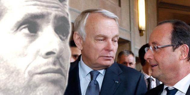 Opération de la prostate de Hollande: Birenbaum bashe la pseudo-dérive dénoncée par