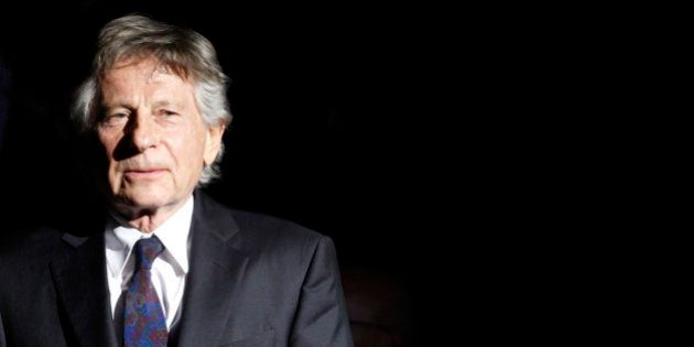 La victime de Roman Polanski témoigne 36 ans plus tard dans un livre,
