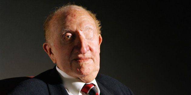 Le général Aussaresses, défenseur de la torture en Algérie, est mort à 95
