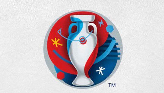 Programme TV, matches, stades... Tout ce qu'il faut savoir à 100 jours de l'Euro