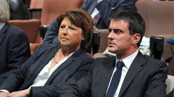 Valls ne voit