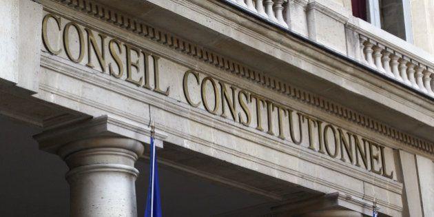 Fraude fiscale: la garde à vue à 96h censurée par le Conseil