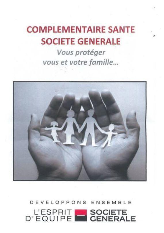 Manif pour tous: la Société Générale va retirer une publicité proche du logo du