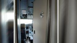 La 2nde boîte noire de l'A320 confirme que Lubitz a agi