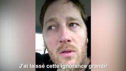 Le message émouvant d'un père pour expliquer la trisomie