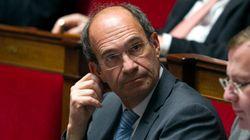 Pour relancer l'économie, Woerth veut... supprimer les contrôles fiscaux pendant un