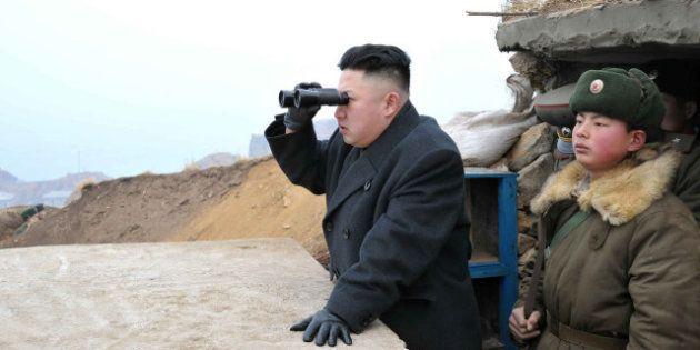 La Corée du Nord va-t-elle déclencher une nouvelle guerre de Corée