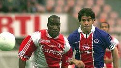 PSG-Monaco : le classico que vous aviez
