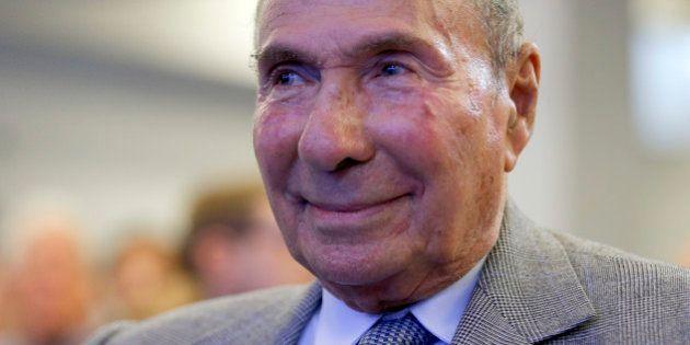 Achat de votes de Dassault à Corbeil-Essonnes : des juges demandent la levée de l'immunité