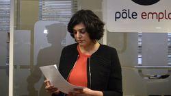 El Khomri laisse un commentaire sous la pétition en ligne raillant sa