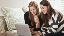 Cinq conseils pratiques pour aider vos ados à rester en sécurité sur
