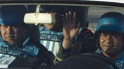 Les observateurs de l'ONU capturés en Syrie ont été