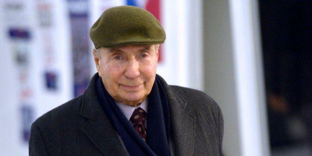 L'affaire Dassault rebondit au Sénat: on reprend tout depuis le