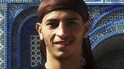 Mohamed Merah était surveillé depuis octobre