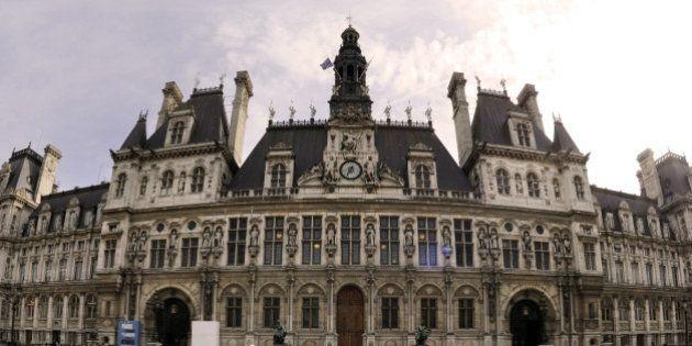 HLM de Paris: les élus logés par la Ville obligent NKM et Hidalgo à se