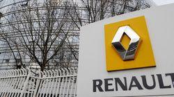 C'est officiel, Renault va produire en