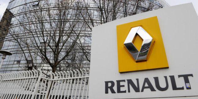 Renault en Chine : Pékin donne son feu vert pour une co-entreprise avec