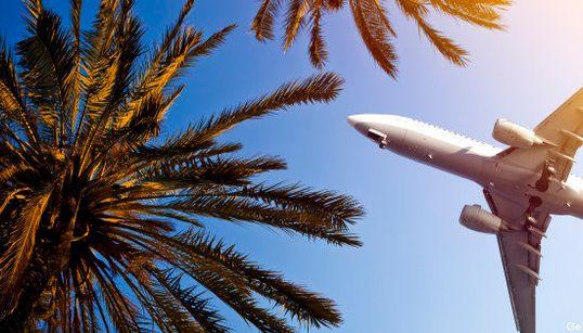 EXCLUSIF - Les agences de voyage préférées des