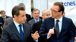 Ces proches de Sarkozy inquiétés par la