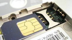 Des hackers pourraient prendre le contrôle de téléphones à cause d'une faille dans les cartes