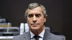 Cahuzac de retour devant la commission d'enquête