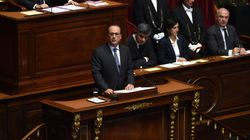 Le Conseil d'Etat dit oui à la réforme