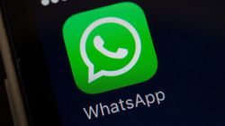 Pourquoi la fermeture de Whatsapp au Brésil a fait autant de bruit (et tourné court aussi
