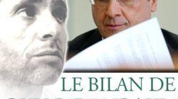 François Hollande, le pays réel et le pays