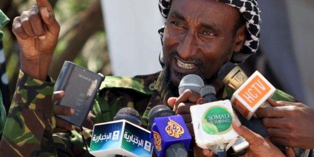 Attaque au Kenya: Mohamed Mohamud, cerveau présumé du massacre de Garissa, un ex-enseignant